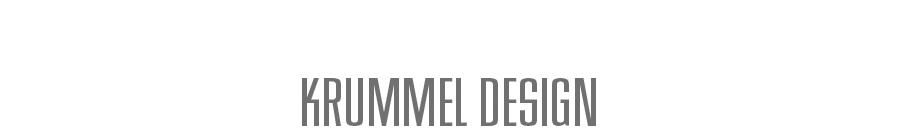 Krummel Design