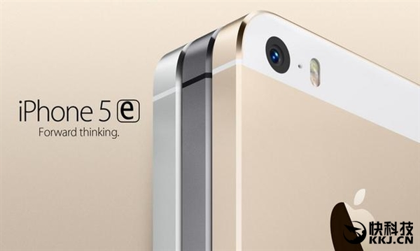 "There were many rumors by KGI Securities analyst Ming – Chi Kuo, Mac Otakara as earlier about 4 – inch iPhone but a new rumor claims that Apple's new 4 inch model iPhone will be called 'iPhone 5e' where the letter ""e"" represents ""enhancement"""