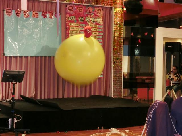 推薦,尾牙主持,活動主持,晚會主持,舞者,企劃活動,統包活動,魔術,特技,樂團表演,樂團演唱,正妹,小丑,人入氣球,電音三太子,財神爺,人偶裝