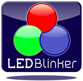 LED Blinker Notifications v6.1.0