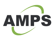 Ampere Electrical Contracting Est