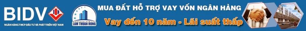 http://www.hudgroup.com.vn/2014/01/chuong-trinh-cho-vay-ho-tro-nha-o-xa.html