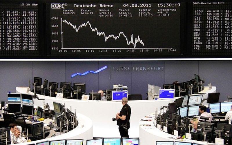 Finanzas forex ultimas noticias 2012