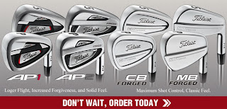 http://www.fairwaygolfusa.com/index.php?main_page=advanced_search_result&search_in_description=1&categories_id=1_133&multioption=1&cPath=1_133&index_manufacturers_id=&manufacturers_id=76