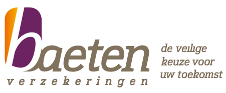 Baeten Bank & Verzekeringen