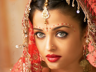 imagenes de Aishwarya Rai