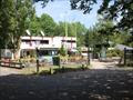 Ferienpark De Berkenhorst