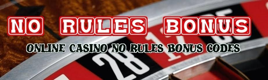Bonus casino code prism casino 2004 update
