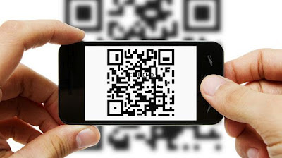 Download QR Code Generator