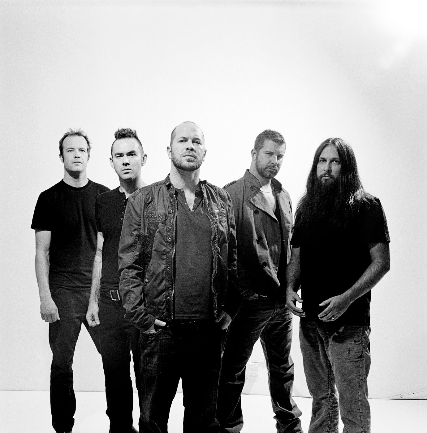 http://4.bp.blogspot.com/-RcKePSrot6c/TZDLM5CqK1I/AAAAAAAAAGw/H0qLhtb667E/s1600/Finger-Eleven-Black-and-White-From-Afar-2010-Photo-Credit-Ray-Lego-1MB%255B1%255D.jpg