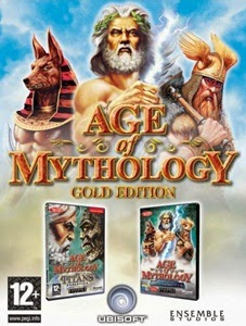 age-of-mythology-gold-edition-pc-download-completo