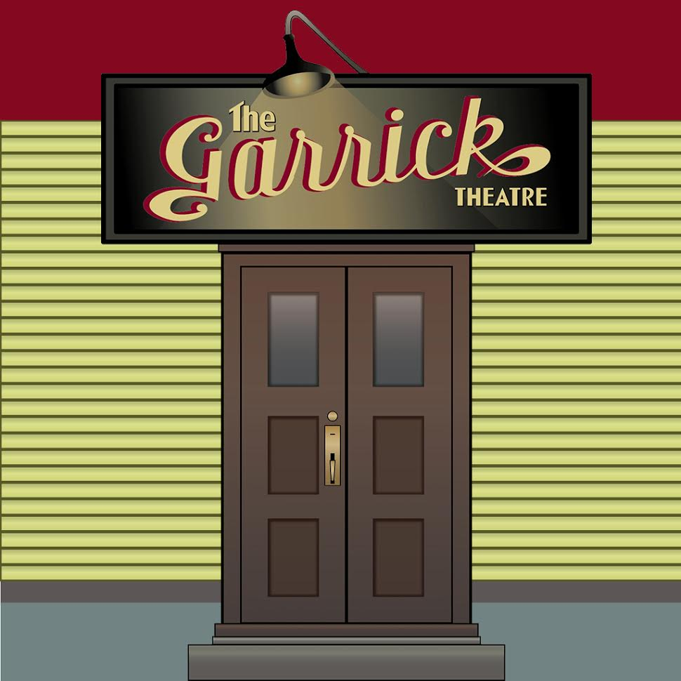 Entertainment at The Historic Garrick Theatre