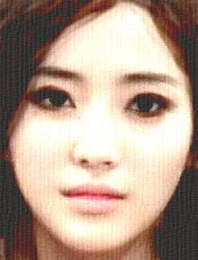 Han Eun-yeon
