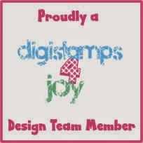 DIGISTAMPS 4 JOY DT!!