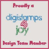DIGISTAMPS 4 JOY DT!!