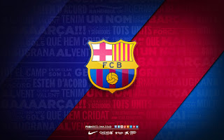 Gambar HD Barcelona, Wallpaper HD Barcelona, Gambar Wallpaper Barcelona HD, Wallpaper Amazing Barcelona, Gambar Wallpaper Amazing Barcelona FC, Wallpaper Amazing Barcelona, Kumpulan Wallpaper Amazing, Koleksi Wallpaper Amazing     Gambar Kaligrafi, Wallpaper Amazing, Contoh Ucapan Kelahiran, Contoh Ucapan Tasyakuran
