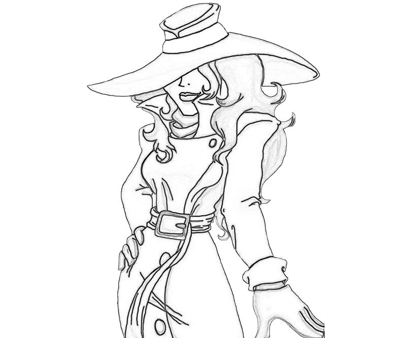 carmen-sandiego-carmen-sandiego-character-coloring-pages