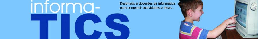Informa-TICs