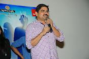 Maaya Movie press meet-thumbnail-5