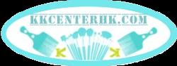 KKCenterHK Online Store