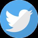TechSemo Twitter