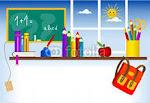 сайт 453 школы