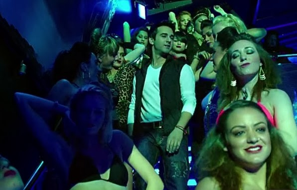Butt Patlo (O Teri) HD Mp4 Video Song Download