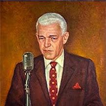 Juan Emilio Bosch Gaviño