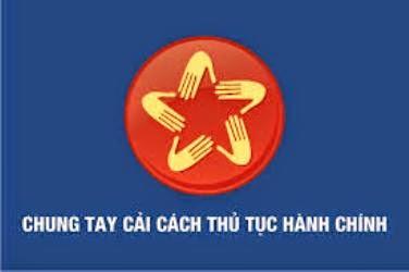 chungtaycaicachthutuchanhchinh