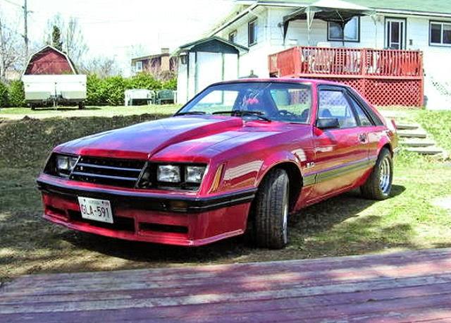 1980 ford mustang cobra rh fordmustanggenerations blogspot com 1980 ford mustang cobra value 1980 ford mustang cobra value