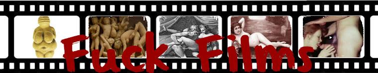 Fuck Films
