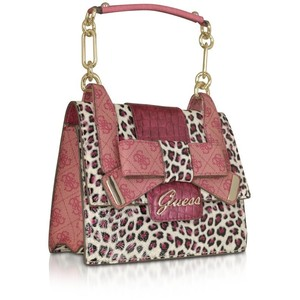 guess-torbe-sa-animal-printom-003