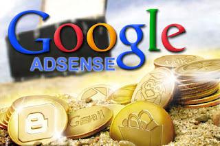 Google Premium AdSense Publishers