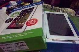 harga review spesifikasi tablet asiafone af9922 kaskus