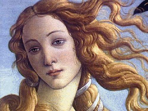 Las diosas de cada mujerrodita la diosa del cambio psicologa a travs de ella fluye la atraccin la unin la fertilizacin la incubacin y el nacimiento de una nueva vida fandeluxe Images