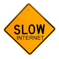 Tips Internet Cepat