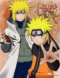 Naruto Shippuden 285 Online