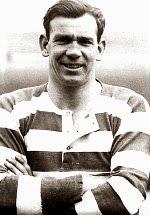 Mejor Futbolista del Año (1911- ) - Página 2 Glavisted+MFA+1927+Jimmy+McGrory