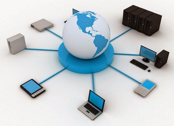 Cara Dapat Uang dari Internet Tanpa Punya Blog atau website
