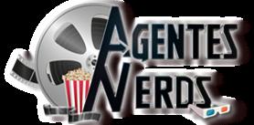 Agentes Nerds | O serviço secreto do Cinema