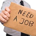 curriculum vitae, curriculum, jobs, job, new job,