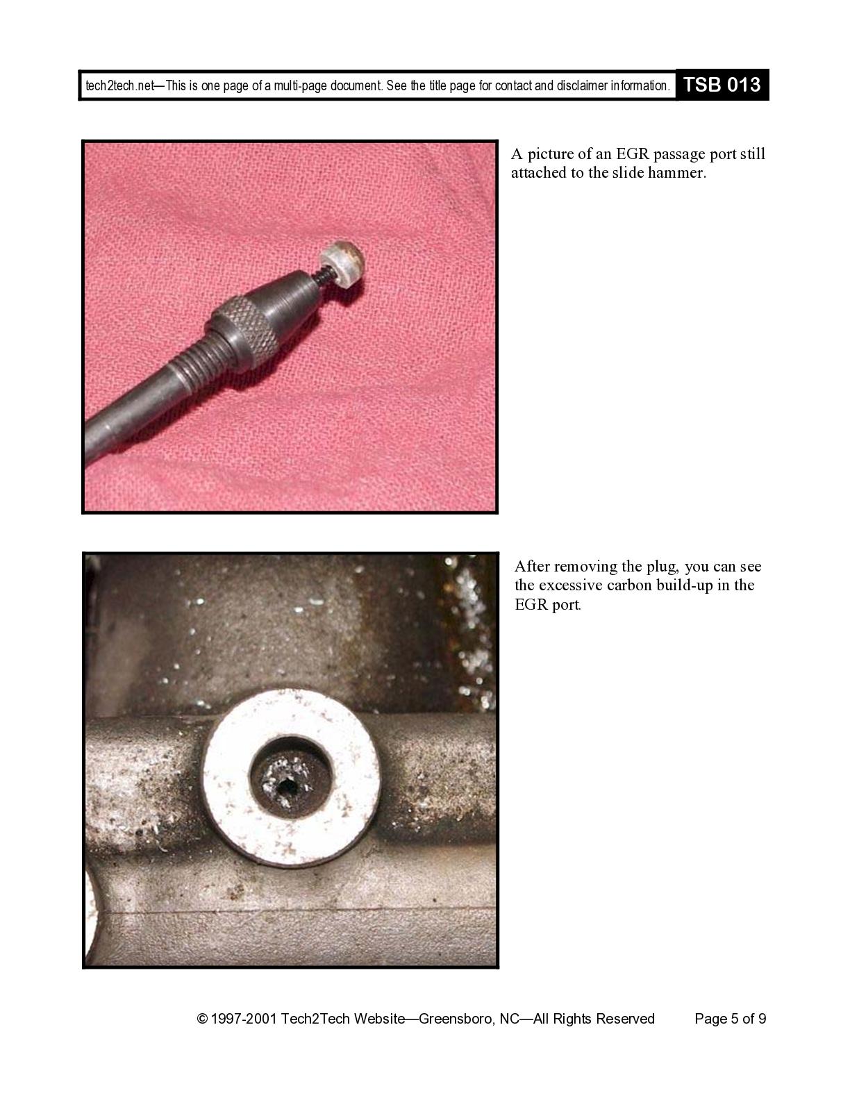 Abduls Place May 2011 P1361 2000 Honda Accord Source Tech2techcom