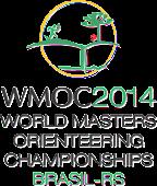 WMOC 2014