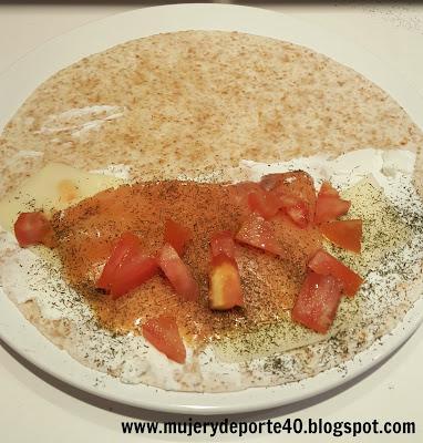 receta tortita salmon mujerydeporte40