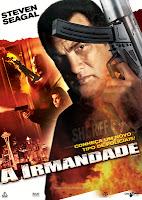 Download Baixar Filme A Irmandade   Dublado