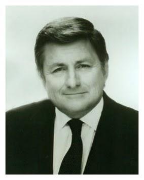 JOHN SCHUBECK
