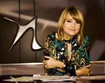 Nuria Pierra