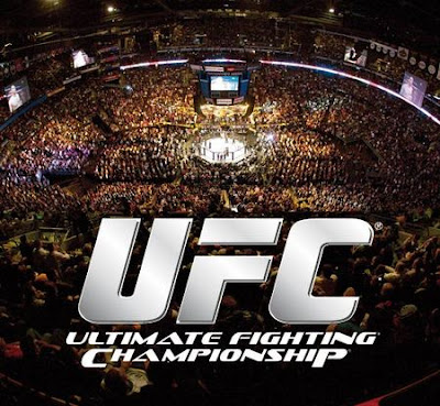ufc mma logo wallpaper img picture image