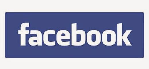 logo facebook terbaru