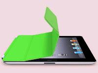 Versão mais básica do iPad 2.
